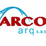 Profile for ARCO-Arquitectura