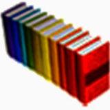 Profile for Arcobaleno Libros