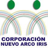 Profile for Corp. Nuevo Arco Iris