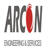 Arcon profile latest by Arcon Engineering and Services - issuu