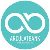 Profile for arculatbank