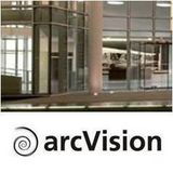 Profile for arcvision