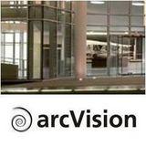 Profile for arcVision