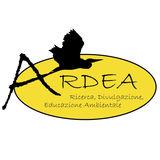 Profile for ARDEA