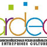 Profile for ARDECLR
