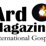 Profile for Ard'Magazine (International Gospel)