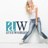Area Woman Magazine