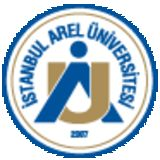 Profile for Arel University