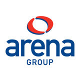Profile for Arena Group