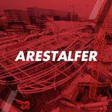 Profile for ARESTALFER