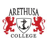 Profile for arethusacollege