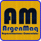 Profile for Argenmaq