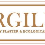 Profile for ARGILUS