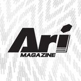 Profile for Ari Magazine