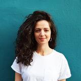 Profile for Arianna Gori