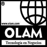 Profile for Grupo OLAM