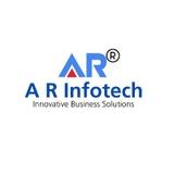 Profile for arinfotechjaipur