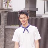 Profile for Ari Pandu