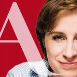Profile for Aristegui Noticias