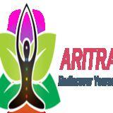 Profile for Aritradelhi