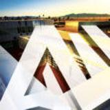 Profile for Arizona Western College