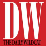 Profile for Arizona Daily Wildcat