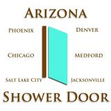 Profile for Arizona Shower Door