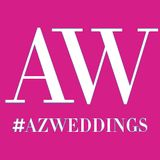 Profile for Arizona Weddings Magazine & Website