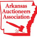 Profile for arkansasauctioneersassociation
