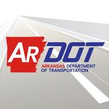 Profile for Arkansas Department of Transportation