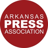 Profile for arkansaspress