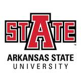 Profile for Arkansas State University
