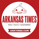 Profile for Arkansas Times