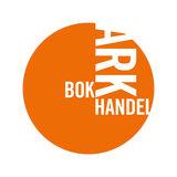 Profile for ARK Bokhandel