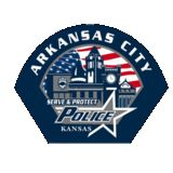 Profile for Ark City Police Department