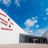 Profile for ARKEN Museum of Modern Art