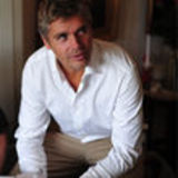 Profile for Richard Holmgren