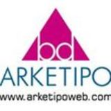 Profile for Arketipo
