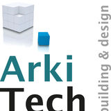 Profile for Arkitech