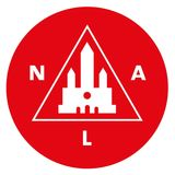 Profile for Norske arkitekters landsforbund