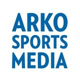 Profile for Arko Sports Media