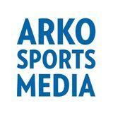 Profile for Arko Sports Media