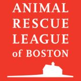 Profile for Animal Rescue League of Boston