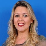 Profile for Arlete Mauriceia