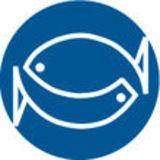 Profile for Agenda del Mar Comunicaciones