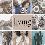 Profile for Arlington Living Magazine