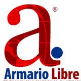 Profile for ArmarioLibreRD