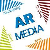 Profile for AR Media srl