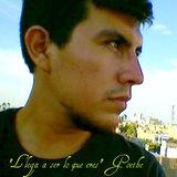 Profile for Alain Roy Montalvo Salazar