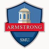 RLSH at SMU Residence Life amp Student Housing Southern Methodist University Dallas Texas